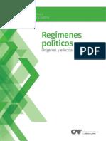 Estado y desarrollo en América Latina_Libro_4.pdf