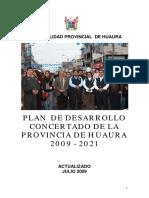 PLAN_12122_Plan_de_Desarrollo_Concertado_2011.pdf
