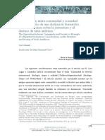 Schmitt La oposición entre comunidad y sociedad.pdf