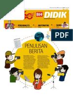 12 - BH Didik 3 Apr.pdf