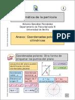 Anexo_Cinem_Coord_Pol_Cil.pdf