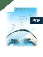 Charadas.pdf