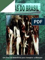 Trevas-Do-Brasil.pdf