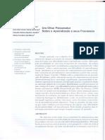 1875-21952-1-PB.pdf