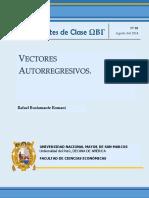 Apuntes de Clase OBG Nro2 Bustamante
