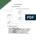 SOLUCIONARIO EXAMEN BBDD.docx