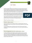 55147-Understanding_Your_Values.pdf
