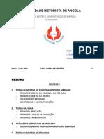 Doc 5 Sessao 1 a 4 (ConceitosBasicos_Procura e Oferta_Teoria da Firma).pdf