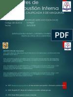 Formato entrega practica calificada 5.pptx