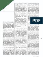 v16n3a08.pdf
