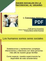 hhssconceptosbasicos-1225104490369376-9