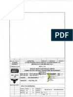 9464-108-01PE-PVM-H-009-04