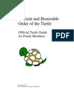 Turtle Guide 1 Rev 6