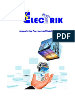 Brochure Line Electrik Srl Rev 01