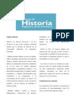 Normas español 2018 final (1)