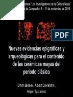 Nuevas_evidencias_epigraficas_y_arqueolo.pdf