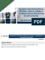 Metodologia Estocastica para Diseno -Valoracion de Activos.pptx