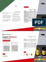 Ficha-tecnica-Fulmelec-sismografico.pdf