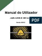 Manual_Aquarius3DMap_Versao9-2012_Discovery.pdf