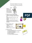 01 Cómo resolver un problema. Folger..pdf