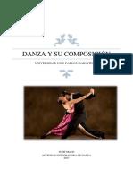 TRABAJO FINAL DANZA- TANIA LUIS CUADROS.pdf