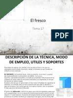 tema17fresco-111227035123-phpapp01