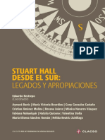 StuartHallDesdeElSur.pdf