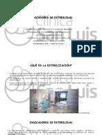 Indicadores Esterilización.pptx