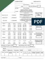Avaliacao_de_Bioimpedancia.pdf