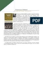 Umbral, Francisco - Leyenda del Cesar Visionario.pdf