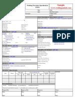 Sample-WPS-Format.pdf
