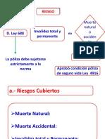 RIESGO DE SEGURO.pptx