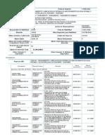 Sistema de Seguimiento de Inversiones (SSI) UEPSC SEPROMU