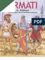 ARMATI - 2nd Edition.pdf