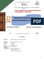 Propuesta Curricular Eba (1)Para Tallermarzoguelm
