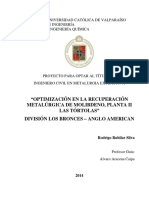 UCE5921_01.pdf