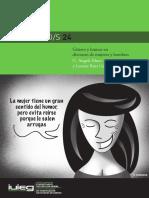 Feminismos Y HUMOR.pdf
