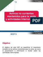 12.NIIF5ruth