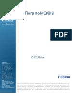 Fmqc Rtl Guide