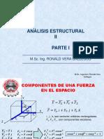 Analisis Estructc 02