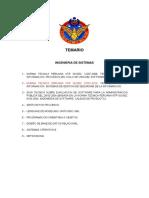 ing_sistemas_17.pdf