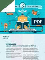 Top100_es.pdf