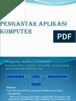 Aplikom07