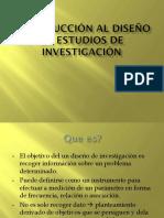 TIPO Y DISEÑO DE INVESTIGACION.pdf