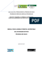 manual del manejo forestal sustentable chaco.pdf