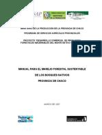 manual del manejo forestal sustentable chaco.pdf