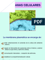 Teorico_-_Membranas_Celulares_2018.pdf