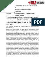 TRABAJO DE CIENCIAS SOCIALES.docx