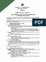 Bar Matter 2.pdf