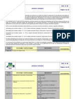 GAIC1200Listadechequeo.doc